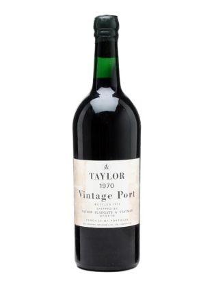 Самое дешевое вино